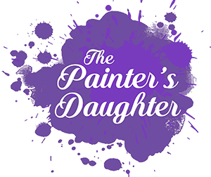 The Painters Daughter